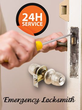 Town Center Locksmith Shop Miami Beach, FL 305-744-5779